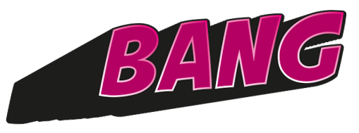 bang comics