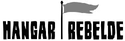 hangar-rebelde-comics-oviedo