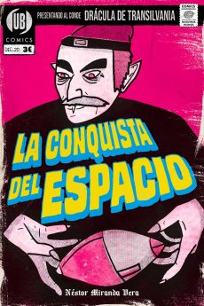 Unbrained-Comics-LaConquistaDelEspacio_Nestor_MIranda