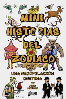Mini-historias-del-zodiaco-alex-martos